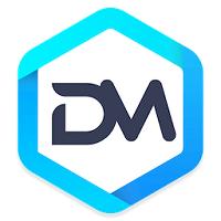 Free Download Donemax DMmenu 1.3 for Mac