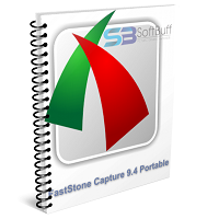 Free Download FastStone Capture 9.4 Portable