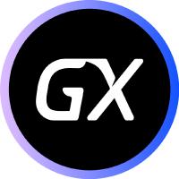 Free Download GeneXus X 10 Offline Installer