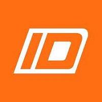 Free Download IDEA StatiCa 21.0 Offline