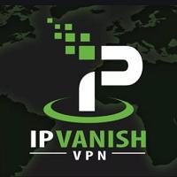 Free Download IPVanish VPN 3.4.4.4 for Windows
