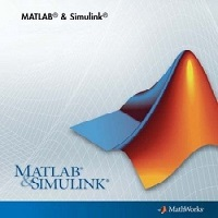Free Download Matlab R2015a for Windows