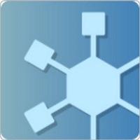 Free Download NI SystemLink 2021