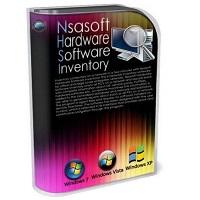 Free Download Nsasoft Hardware Software Inventory 1.6.5.0