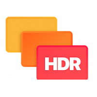 Free Download ON1 HDR 2021 for Mac