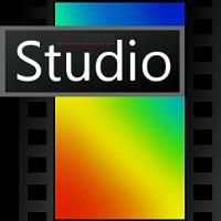 Free Download PhotoFiltre Studio 11.2 Portable