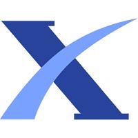 Free Download Plagiarism Checker X 2021 Offline Installer