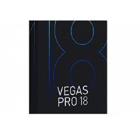 Free Download Sony Vegas Pro 18 Portable
