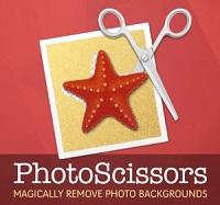 Free Download Teorex PhotoScissors 8.2 Portable