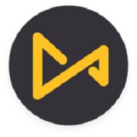 Free Download TunesKit AceMovi 3.5.0