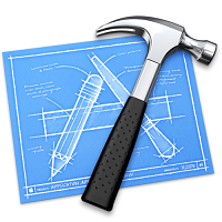 Free Download Xcode 12.2 Stable for macOS