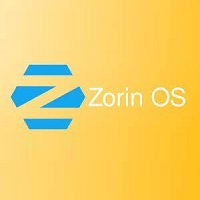 Free Download Zorin OS 15.3 Education ISO