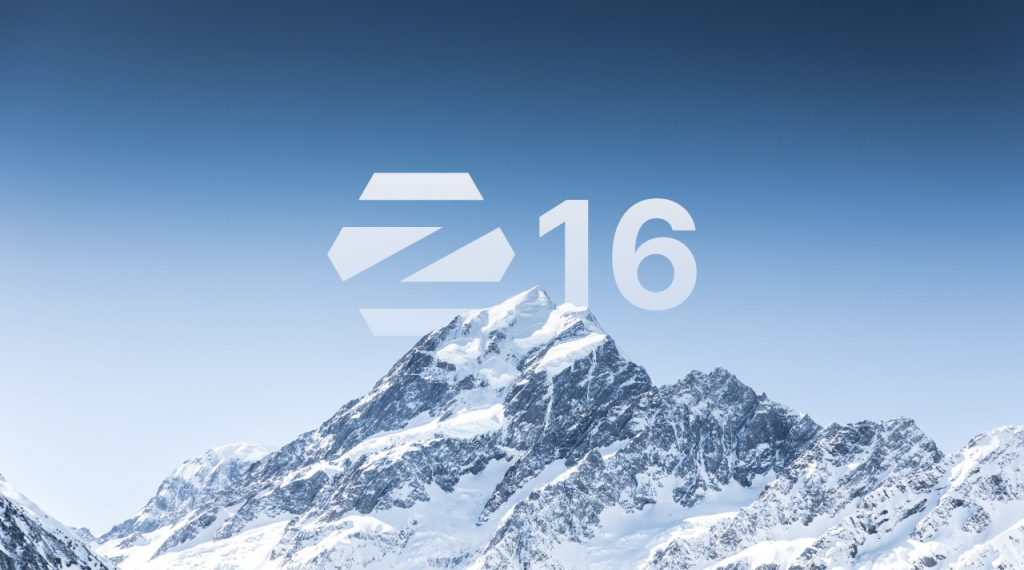 Free Download Zorin OS 16 Ultimate ISO
