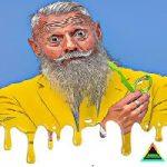 Prima Cartoonizer 3.2.9 Offline Installer free download