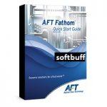 free download AFT Fathom 11 Offline Installer