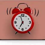 free download Alarm Clock Pro 13 for Mac