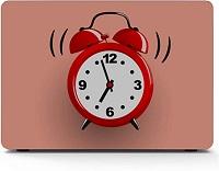 free download Alarm Clock Pro 13 for Mac