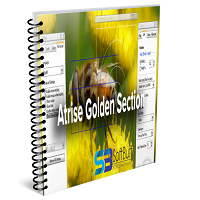 Download Atrise Golden Section 5.9.1 free