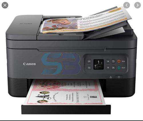 Canon PIXMA G2810 Printer Drivers free download