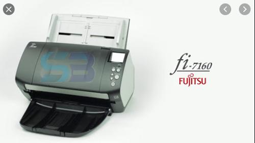 Download Fujitsu fi-7140 Scanner Drivers Offline free