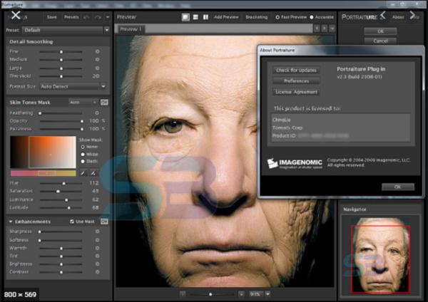 Download Imagenomic Professional Plugin Suite 2021 for Mac free
