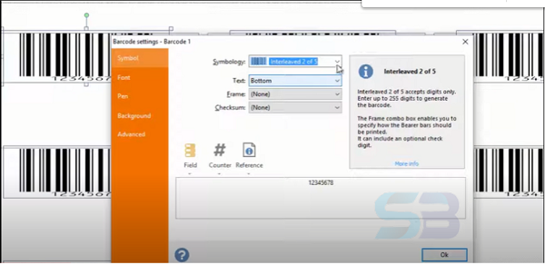 Download LabelJoy Server 6.21 free