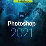Free Download Adobe Photoshop 2021 for Mac (Offline Installer)
