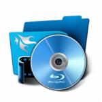 Free Download AnyMP4 Mac Blu-ray Ripper 8 for Mac