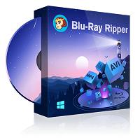 Free Download Blu-ray Ripper 2 for mac