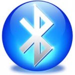 Free Download Bluetooth Driver Installer 1.0.0.128 for Windows