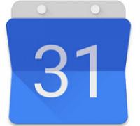 Free Download Calendarscope 11 Offline