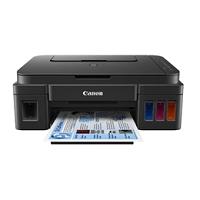 Free Download Canon G4000 Printer Driver for Mac-Windows