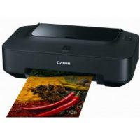 Free Download Canon MAXIFY TS207 Driver Offline
