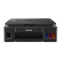 Free Download Canon PIXMA G2810 Printer Drivers for Windows