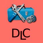Free Download DLC Boot 2019 ISO