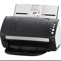 Free Download Fujitsu fi-7140 Scanner Drivers Offline