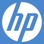 Free Download HP Recovery Manager 5.5.2202 for Windows