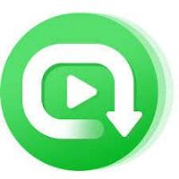 Free Download Kigo Netflix Video Downloader 1.5.0 for Mac