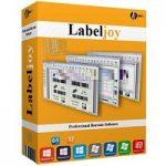 Free Download LabelJoy Server 6.21 Offline