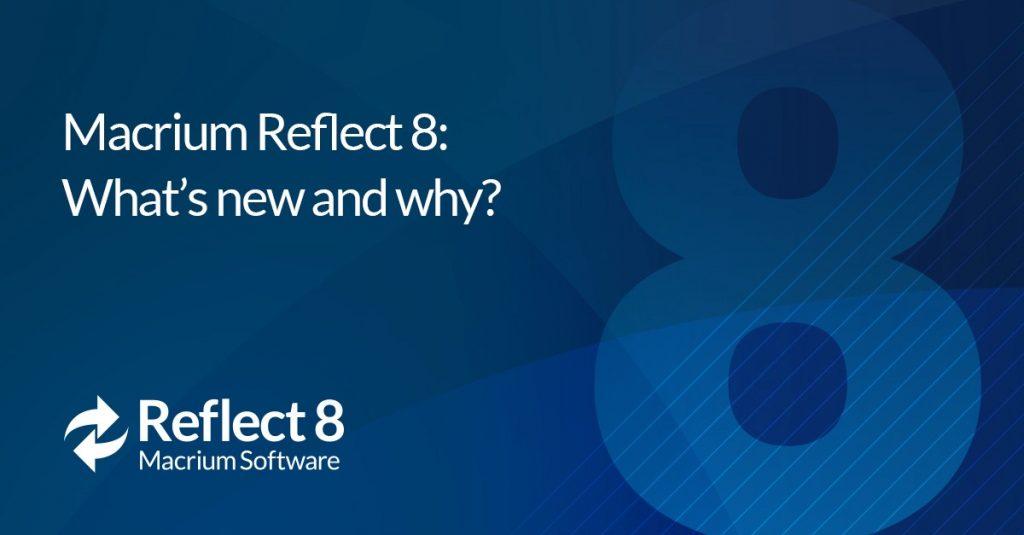 Free Download Macrium Reflect 8 Bootable USB