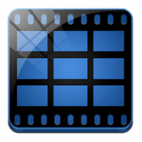 Free Download Movie Thumbnails Maker 3 for Mac