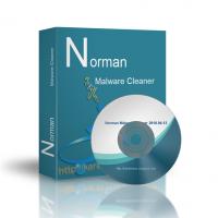 Free Download Norman Malware Cleaner 2 Offline