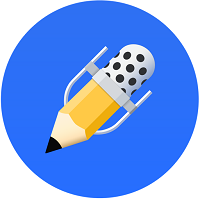 Free Download Notability 4.4.3 for Mac