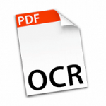 Free Download OCRKit Pro 21 for Mac