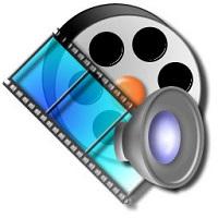 Free Download SMPlayer 21 Offline