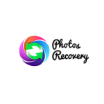 Free Download Systweak Photos Recovery 2