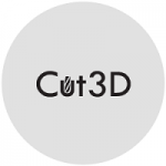 Free Download Vectric Cut3D 1.1110