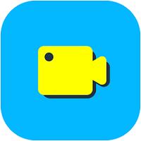 Free Download Vidpaw RecordAnyVid 1.1.26