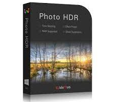 Free Download WidsMob HDR 2021 Offline