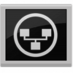 Free Download iNet Network Scanner 2 for Mac